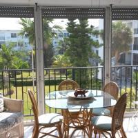 Hotellbilder: Carmen's Maison-Downtown, Freeport