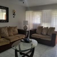 Fotos do Hotel: relaxing apt (Kingston), Kingston