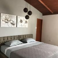 Hotellbilder: Villa Real House, San Andrés