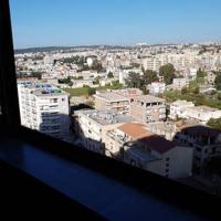 Fotografie hotelů: studio cheraga, Cheraga