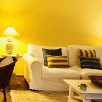 Hotel Pictures: Casa Praia da Baleia, Baleia