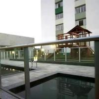 Hotel Pictures: Resid. Torres do Cerrado, Montes Claros