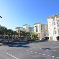 Hotel Pictures: Bay John 104 Condo, Gulf Shores