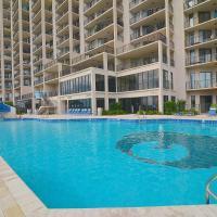 Foto Hotel: Phoenix East 304 Condo, Orange Beach