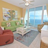 Hotellbilder: Lighthouse 1406 Condo, Gulf Shores