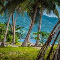 Fotografie hotelů: Reflections Retreat, Port Vila