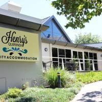 Hotel Pictures: Henry's Quirindi, Quirindi