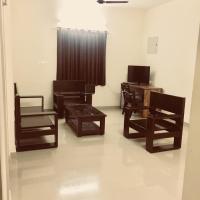 Fotos del hotel: Srusrika villa, Chennai