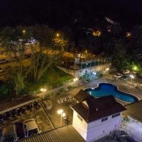 Fotografie hotelů: Penang Hill, Ayer Itam