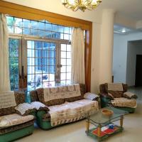 Photos de l'hôtel: Xing Hua Shu Homestay, Xiamen