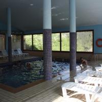 Fotografie hotelů: Apartamentos Segle XX, Ransol