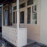 Hotellikuvia: Боржоми, квартира., Borjomi
