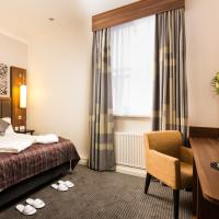 Hotel Pictures: Mercure Darlington King's Hotel, Darlington
