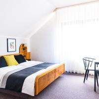 Hotelbilleder: Landhotel Weingold Guntersblum, Guntersblum