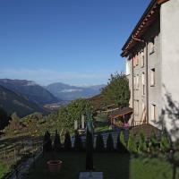 Hotel Pictures: Osteria Ritrovo dei Passeggeri, Sant'Antonio