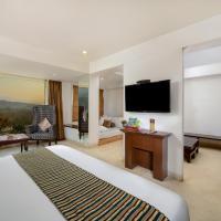 酒店图片: 埃尔比恒河景观酒店, Rishīkesh