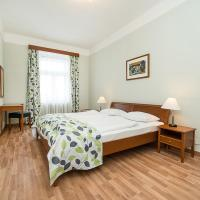 Фотографии отеля: Hotel Orion, Прага