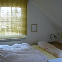 Hotelbilleder: 3 private rooms Pattensen (6662), Pattensen