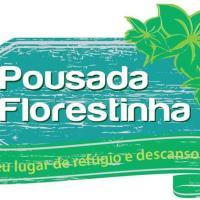 Hotel Pictures: Pousada Florestinha, Tamoios