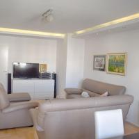 Hotel Pictures: Apartman Mia, Banja Luka