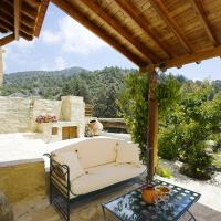 Fotos do Hotel: Blue Cottage, Apsiou