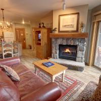 Fotos del hotel: Buffalo Lodge 8320, Keystone
