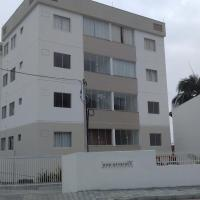 Hotellbilder: Dudalia, Penha