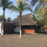 Φωτογραφίες: Playa Tilapa, Tilapa