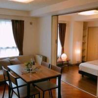 Hotellbilder: Apartment in Hokkaido 530901, Sapporo