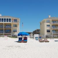 Fotografie hotelů: Harbor House 5 Condo, Gulf Shores