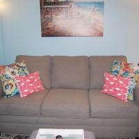 Hotellbilder: Harbor House 16 Condo, Gulf Shores