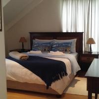 ホテル写真: 7 On Vygeboom Apartment, ヘルマナス