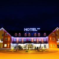 Zdjęcia hotelu: Hotel Fero Express, Kraków