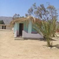 Hotellbilder: Rossa beach camp, Nuweiba
