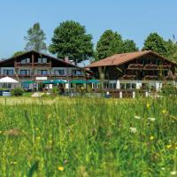 Hotelbilleder: Sulzberger Hof, Sulzberg