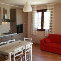 Zdjęcia hotelu: Le ville di Scopello, Scopello
