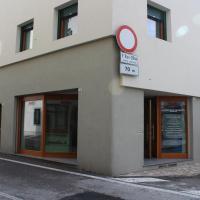 Hotellbilder: Casa Augusta, Cividale del Friuli