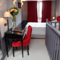 Privilege Double Room - Double bed
