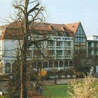 Hotel Pictures: Häffner Bräu, Bad Rappenau
