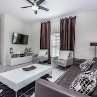 Hotellbilder: ChampionsGate 4THPP15924, Davenport