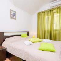 Zdjęcia hotelu: Villa Ruza, Dubrownik