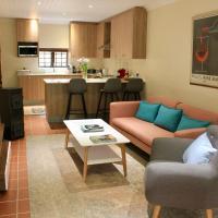 Fotografie hotelů: Stark Conde Wine Estate, Stellenbosch