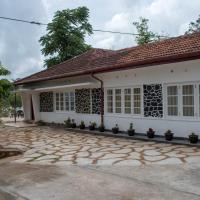 Fotos del hotel: Villa 90D, Bandarawela