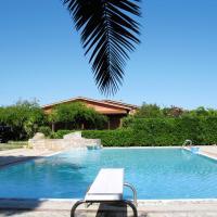 Fotografie hotelů: Residence Il Melograno 540S, Capoliveri
