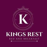 Foto Hotel: Kings Rest Bed & Breakfast, Gaborone