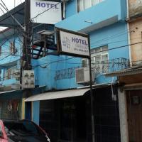 Hotel Pictures: Hotel Queluz, Belém