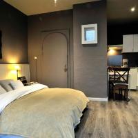 Fotos del hotel: La Tête en l'Air, Durbuy