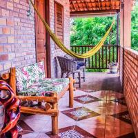 A Dream Hostel Jeri