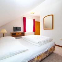 Hotellbilder: Hard Rock Rooms for two, Livno