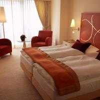 Hotellbilder: Casino 2000-adults only, Mondorf-les-Bains